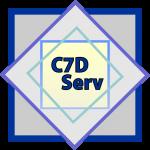 CSeven Digital Services SRL-D, Malasinca Noemi