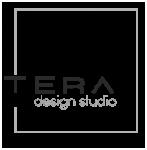 TERA Design Studio - Tamara Roseti