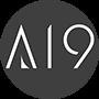 Studio A19 - Studio A19
