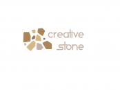 S.C. CREATIVE-STONE S.R.L. - Cristina Burlacu