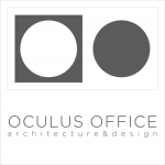Oculus Office - Moraru Vlad