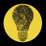 Urban light Projects SRL - Stoica Andreea