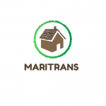 SC MARITRANS SRL - Pop Liviu