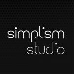 Simplisim Studio - Daniel Paraschiv