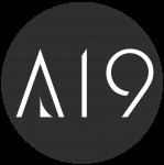 A19 -