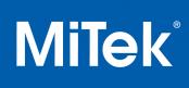 Mitek Industries Group SRL - Cristina Schintee