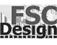 Firma de Web Design, Web Design Preturi