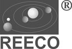 Reeco